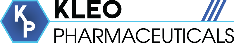 kleo_logo_final_3